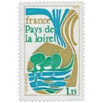 1975 Pays de la Loire