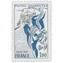1975 POITOU-CHARENTES
