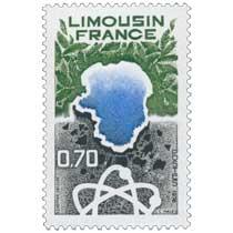 1976 LIMOUSIN