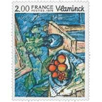 1976 Vlaminck