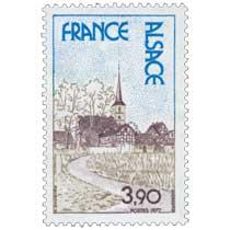 1977 ALSACE