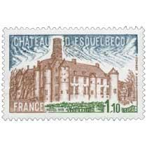 1978 CHÂTEAU D'ESQUELBECQ