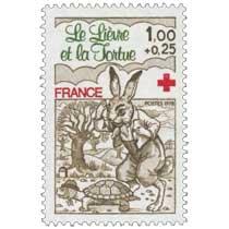 1978 Le Lièvre et la Tortue