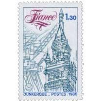 1980 DUNKERQUE