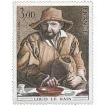 1980 LOUIS LE NAIN