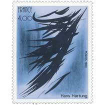 1980 Hans Hartung