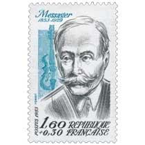 1983 Messager 1853-1929