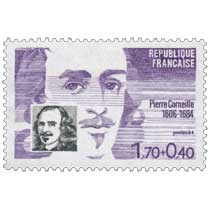 84 Pierre Corneille 1606-1684