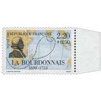 1988 LA BOURDONNAIS 1699-1753