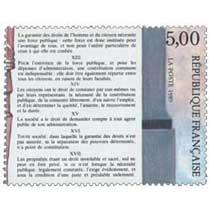 1989 XII … XVII