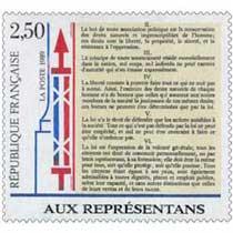 1989 II…VI