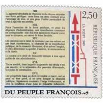 1989 XII…XVII