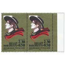 1990 Aristide BRUANT