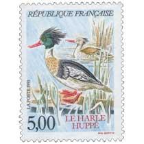 1993 LE HARLE HUPPÉ
