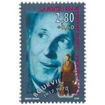 1994 BOURVIL 1917-1970