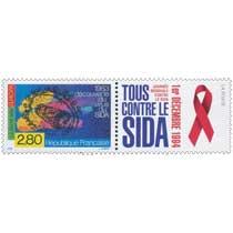 1994 EUROPA … SIDA