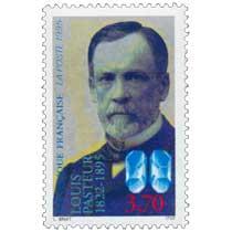 1995 LOUIS PASTEUR 1822-1895