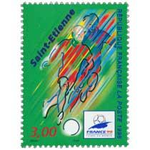 1996 FRANCE 98 Saint-Étienne