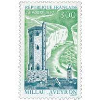 1997 MILLAU - AVEYRON