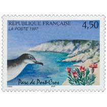 1997 Parc de Port-Cros