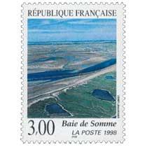 1998 Baie de Somme