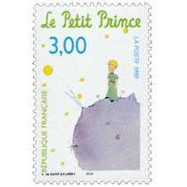 1998 Le Petit Prince