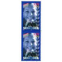 1998 Romy SCHNEIDER 1938-1982