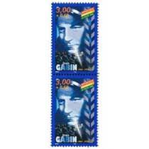 1998 Jean GABIN 1904-1976