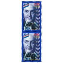 1998 Bernard BLIER 1916-1989