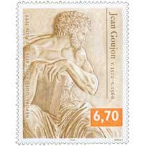 1999 Jean Goujon v.1510-v.1566