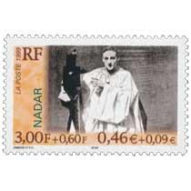 1999 NADAR