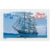1999 Simon Bolivar