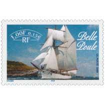 1999 Belle Poule