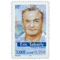 2000 Éric Tabarly 1931-1998
