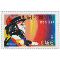 2002 Michel PETRUCCIANI 1962-1999