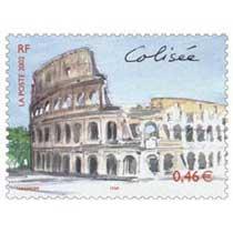 2002 Colisée