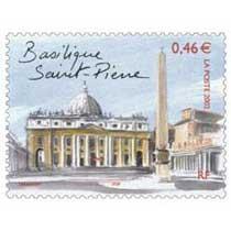 2002 Basilique Saint-Pierre