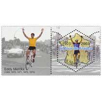 Le Tour de France 1903-2003