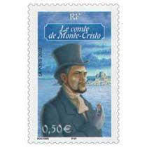 2003 Le comte de Monte-Cristo