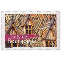 2003 Toits de Bourgogne