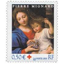 2003 PIERRE MIGNARD