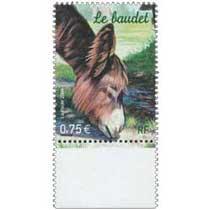 2004 Le baudet
