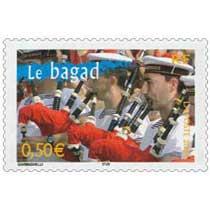 2004 Le bagad