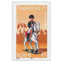 2004 Napoléon Ier