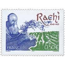 2005 Rachi 1040-1105