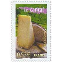 2005 Le cantal