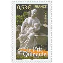 2005 Le p'tit Quinquin