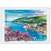 2005 Villefranche-sur-Mer Alpes-Maritimes