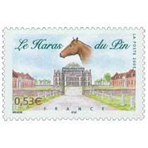 2005 Le Haras du Pin