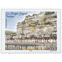 2005 La Roque-Gageac Dordogne
